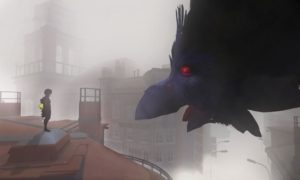 Sea of Solitude game free download for pc