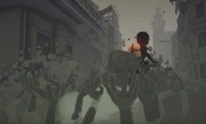 Sea of Solitude pc game full version