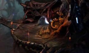 Torment Tides of Numenera pc game full version