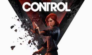 control game