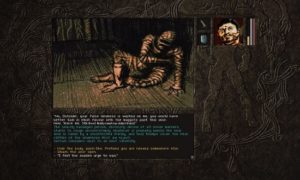 Aeon of Sands The Trail pc game full version