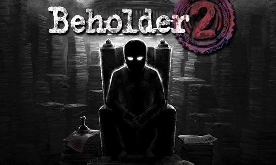Beholder 2 Download