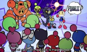 Bomberman pc download