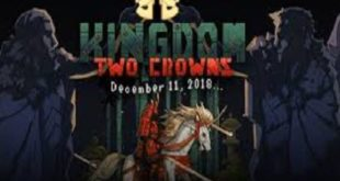 Kingdom Two Crowns game