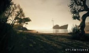 Stormdivers pc download