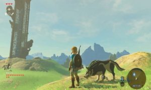 The Legend of Zelda game free download for pc full version
