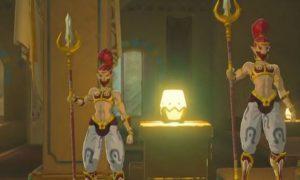 The Legend of Zelda pc game full version