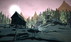 The Long Dark game free download for pc full version