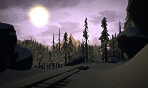 The Long Dark pc download