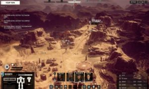 battletech game for pc