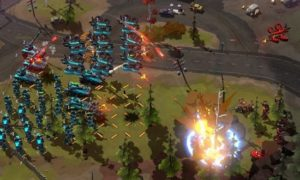 forged battalion game free download for pc full version