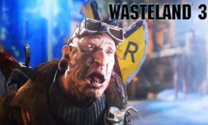wasteland 3 game