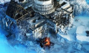 wasteland 3 game free download for pc full version