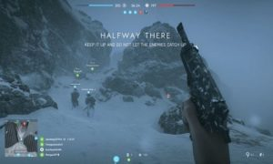 Battlefield V game free download for pc full version