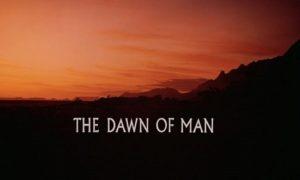 Dawn of Man game