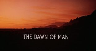 Dawn of Man game