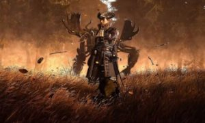 Greedfall pc download