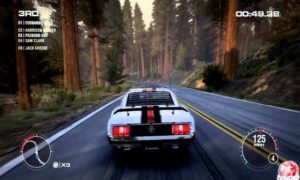 Grid 2 game for pc