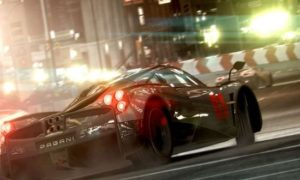 Grid 2 pc game free full version