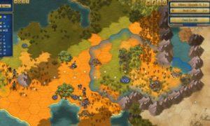 Jon Shafers At the Gates pc game free full version