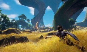 Rend game for pc