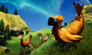 Rend game free download for pc full version