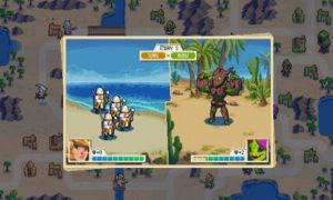 Wargroove game for pc