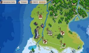 Wargrooven pc download
