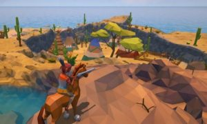 Ylands game free download for pc full version