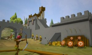 Ylands pc download