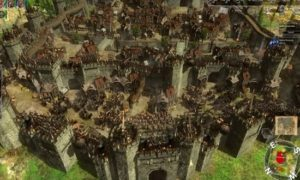 medieval kingdom wars for pc