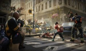 world war z game free download for pc full version
