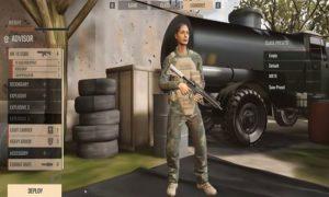 Insurgency Sandstorm game free download for pc full version