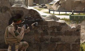 Insurgency Sandstorm pc game full version