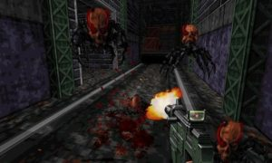Ion Maiden game free download for pc full version