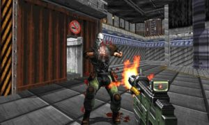 Ion Maiden pc download