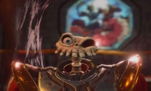 MediEvil game for pc
