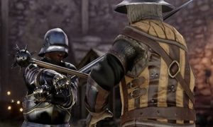 Mordhau game free download for pc full version