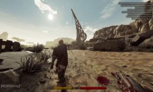 Mordhau pc game full version