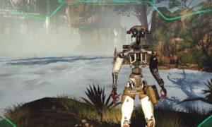 Stormland pc game full version