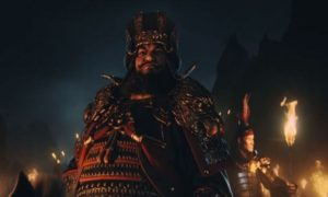 Total War Three Kingdoms game free download for pc full version
