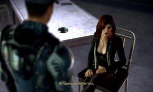 Alpha Protocol pc game full version
