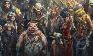 Beyond Good and Evil 2 pc download