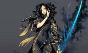 Blade and Soul game free download for pc full version