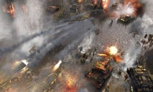 Company of Heroes 2 pc download