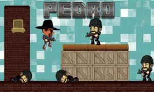 My Friend Pedro pc download