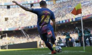 Pro Evolution Soccer 2019 game free download for pc full version