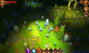 Quest Hunter for windows 7 full version