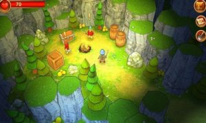 Quest Hunter game free download for pc full version