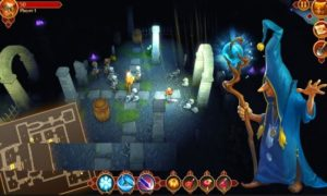 Quest Hunter pc download